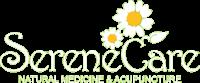 Serene Care Clinic